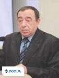 Врач: Бартеньев Сергей Григорьевич. Онлайн запись к врачу на сайте Doc.ua (044) 337-07-07