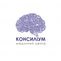Клиника - Центр медичного гіпнозу і психотерапії
