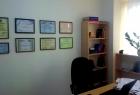 Центр медичного гіпнозу і психотерапії «Консиліум». Онлайн запись в клинику на сайте Doc.ua 38 (047) 250-83-50