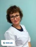 Врач: Марчук Екатерина  Анатольевна. Онлайн запись к врачу на сайте Doc.ua 0