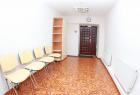 Частный косметологический кабинет Федчук Анастасии. Онлайн запись в клинику на сайте Doc.ua (048)736 07 07