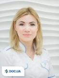 Врач: Гайтанжи Анастасия Николаевна. Онлайн запись к врачу на сайте Doc.ua (048)736 07 07
