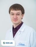 Врач: Малышкин Дмитрий Игоревич. Онлайн запись к врачу на сайте Doc.ua (056) 784 17 07