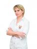 Врач: Иванова Карина Дмитриевна. Онлайн запись к врачу на сайте Doc.ua (044) 337-07-07