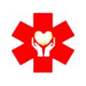 Клиника - Амбулаторная медицинская помощ. Онлайн запись в клинику на сайте Doc.ua (035)24-00-737