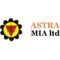 Клиника - Медицинский центр «Астра МИА» . Онлайн запись в клинику на сайте Doc.ua (035)24-00-737