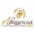 Диагностический центр - «Авиценна мед», Центр прогрессивной медицины. Онлайн запись в диагностический центр на сайте Doc.ua (044) 337-07-07