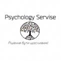 Клиника - Psychology Service на Еспланадній. Онлайн запись в клинику на сайте Doc.ua (044) 337-07-07