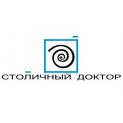 Клиника - Столичный доктор, медицинский центр. Онлайн запись в клинику на сайте Doc.ua (044) 337-07-07