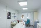 Столичный доктор, медицинский центр. Онлайн запись в клинику на сайте Doc.ua (044) 337-07-07