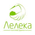 Клиника - Родильный дом ЛЕЛЕКА. Онлайн запись в клинику на сайте Doc.ua (044) 337-07-07