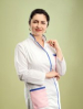 Врач: Гончарова Яна Александровна. Онлайн запись к врачу на сайте Doc.ua (044) 337-07-07