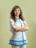 Врач: Васьковская Ирина Вячеславовна. Онлайн запись к врачу на сайте Doc.ua (044) 337-07-07