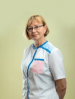 Врач: Овчаренко  Светлана  Александровна. Онлайн запись к врачу на сайте Doc.ua (044) 337-07-07