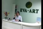 Медицинский центр Дерматологии и Косметологии «ЕВА-АРТ». Онлайн запись в клинику на сайте Doc.ua (056) 784 17 07