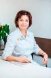 Врач: Ковалевская  Лариса Станиславовна. Онлайн запись к врачу на сайте Doc.ua (044) 337-07-07