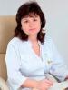 Врач: Гришай Галина Сергеевна. Онлайн запись к врачу на сайте Doc.ua (044) 337-07-07