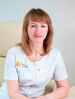 Врач: Массуд  Наталия  Александровна. Онлайн запись к врачу на сайте Doc.ua (044) 337-07-07