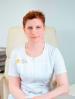 Врач: Труханова  Светлана  Петровна. Онлайн запись к врачу на сайте Doc.ua (044) 337-07-07