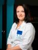 Врач: Сомсікова Наталя Сергіївна. Онлайн запись к врачу на сайте Doc.ua 38 (047) 250-83-50