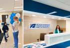 Офтальмика, международный медицинский центр Медицинский центр Офтальмика. Онлайн запись в клинику на сайте Doc.ua (057) 781 07 07