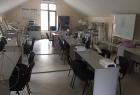 Центр подології. Онлайн запись в клинику на сайте Doc.ua (032) 253-07-07
