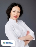 Врач: Гринчишин Наталія Сергіївна. Онлайн запись к врачу на сайте Doc.ua (032) 253-07-07