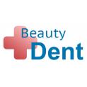 """Диагностический центр - Медицинский центр """"Бьюти Дент"""" . Онлайн запись в диагностический центр на сайте Doc.ua (051) 271-41-77"""