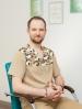 Врач: Лебедь Виталий Николаевич. Онлайн запись к врачу на сайте Doc.ua (044) 337-07-07