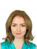 Врач: Гайдукова Юлия  Юрьевна. Онлайн запись к врачу на сайте Doc.ua (044) 337-07-07