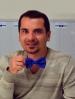 Врач: Барановский Виталий Васильевич. Онлайн запись к врачу на сайте Doc.ua (044) 337-07-07