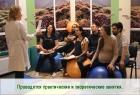 Медицинский центр Эввива Медицинский центр Эввива. Онлайн запись в клинику на сайте Doc.ua 38 (057) 782-70-70