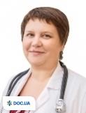 Врач: Мараренко  Ольга  Анатольевна. Онлайн запись к врачу на сайте Doc.ua (056) 784 17 07