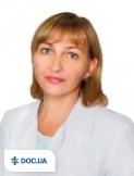 Врач: Самошкина  Наталья  Михайловна . Онлайн запись к врачу на сайте Doc.ua (056) 784 17 07