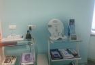 Частный стоматологический кабинет Муренец Анжелы Викторовны. Онлайн запись в клинику на сайте Doc.ua 38 (032) 247-05-05