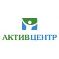 Клиника - «Актив Центр» позвоночника и стопы. Онлайн запись в клинику на сайте Doc.ua (044) 337-07-07
