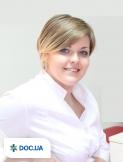 Врач: Мыкыртычан Марта Алексеевна. Онлайн запись к врачу на сайте Doc.ua (032) 253-07-07