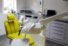 Центр стоматології та краси SMILE&BEAUTY Центр стоматології та краси SMILE&BEAUTY. Онлайн запись в клинику на сайте Doc.ua (032) 253-07-07