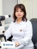 Врач: Гуменюк Світлана  Вікторівна. Онлайн запись к врачу на сайте Doc.ua (035)24-00-737