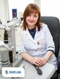 Врач: Андрейчин Лілія Володимирівна. Онлайн запись к врачу на сайте Doc.ua (035)24-00-737