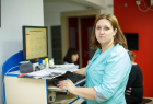 Центр відновлення зору Анатолія Совви. Онлайн запись в клинику на сайте Doc.ua (035)24-00-737
