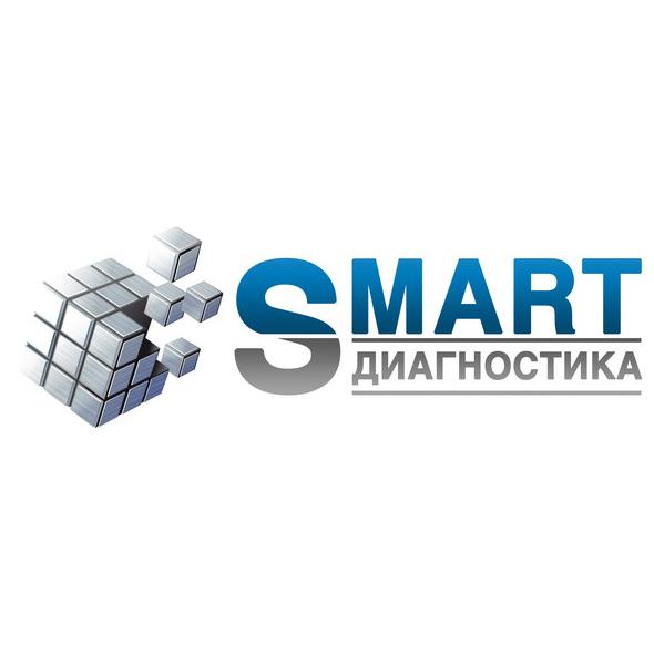 Диагностический центр - МРТ кабинет «Smart-диагностика». Онлайн запись в диагностический центр на сайте Doc.ua (044) 337-07-07