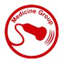 Диагностический центр - Medicinе group (Медицина груп). Онлайн запись в диагностический центр на сайте Doc.ua (044) 337-07-07