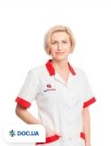 Врач: Скакун  Инна  Ивановна. Онлайн запись к врачу на сайте Doc.ua 0