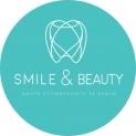 Клиника - Центр стоматології та краси SMILE&BEAUTY. Онлайн запись в клинику на сайте Doc.ua (032) 253-07-07