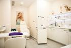 «Podolsky», beauty сenter. Онлайн запись в клинику на сайте Doc.ua (044) 337-07-07