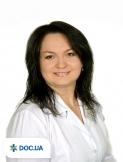 Врач: Щур Олена Вікторівна. Онлайн запись к врачу на сайте Doc.ua (032) 253-07-07