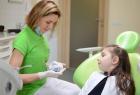 Стоматологическая клиника Елены Юрчак . Онлайн запись в клинику на сайте Doc.ua (032) 253-07-07