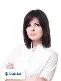 Врач: Динис Юлія Сергіївна. Онлайн запись к врачу на сайте Doc.ua (032) 253-07-07