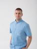 Врач: Срибный Кирилл Александрович. Онлайн запись к врачу на сайте Doc.ua (044) 337-07-07